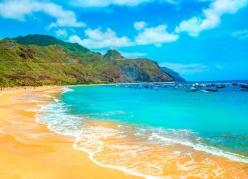 Почивка на Канарските острови - о-в Тенерифе 2021 Цена от 1455 лв
