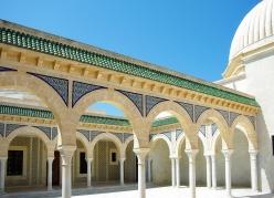Почивка в Хамамет, Тунис със самолет от София